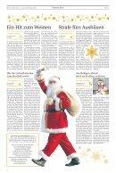 Frohe Weihnachten Pasewalk - Page 3