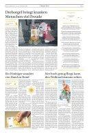Frohe Weihnachten Prenzlau - Page 5