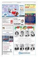 Frohe Weihnachten Strelitz - Page 5
