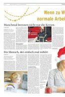 Frohe Weihnachten Strelitz - Page 6