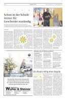 Frohe Weihnachten Templin - Page 4