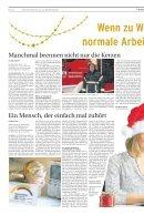 Frohe Weihnachten Templin - Page 6