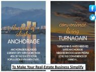 To Make Your Real-Estate Business Simplify