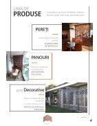 Catalog produse - Page 4