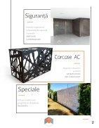 Catalog produse - Page 5