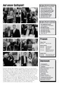 OpenNews Freitag - Grand Resort Bad Ragaz - Seite 4