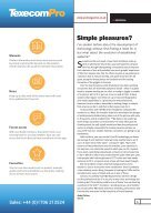 PSIJanuary2019 - Page 5