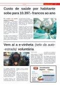 DEZEMBRO 2018 - Page 7
