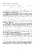 Livro assembleia Natal 2018 - Online - Page 3