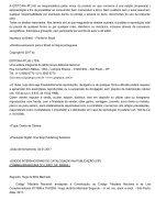 Código Tributário Nacional - Hugo de Brito Machado Segundo - 2017 - Page 2