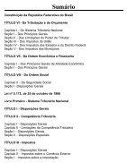 Código Tributário Nacional - Hugo de Brito Machado Segundo - 2017 - Page 6