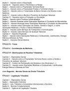 Código Tributário Nacional - Hugo de Brito Machado Segundo - 2017 - Page 7