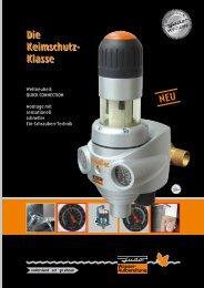 Art-Nr_1930713_Keimschutzklasse - Judo Wasseraufbereitung GmbH