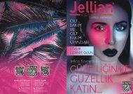 jellian-cosmetic-online-katalog
