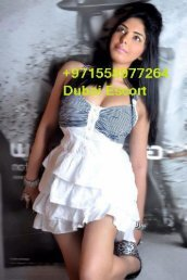 Indian-Independent-Escorts-in-Dubai #+971 52230 7755