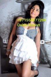 INdependent Model Escorts ++971-55 240 5005 Dubai Escorts Agency