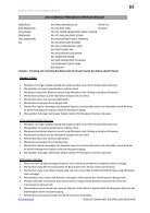 GABONG OUTPUT 2 - Page 4