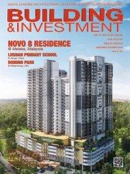 Building Investment (Nov - Dec 2018)