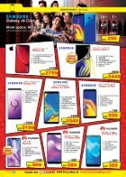 Cost to Cost - DSF Catalogue - Page 2