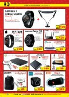 Cost to Cost - DSF Catalogue - Page 4