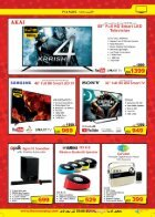 Cost to Cost - DSF Catalogue - Page 5