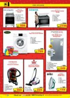 Cost to Cost - DSF Catalogue - Page 6