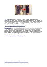 http://www.supplement4fitness.org/keto-life-ireland/