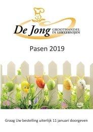 Pasen_2019_DeJong