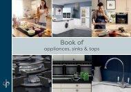 JPD-Book-of-Appliances-Sinks-Taps[1]