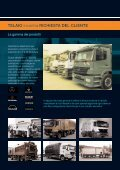 cliente - RSP-Germany - Page 4