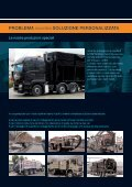 cliente - RSP-Germany - Page 7