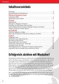T1 - Muskator-Werke GmbH - Seite 2