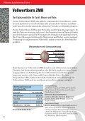 T1 - Muskator-Werke GmbH - Seite 4