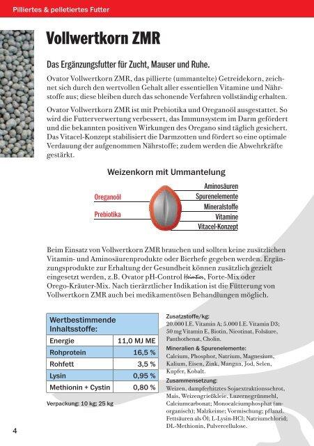 T1 - Muskator-Werke GmbH