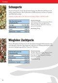 T1 - Muskator-Werke GmbH - Seite 6
