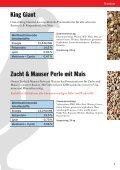 T1 - Muskator-Werke GmbH - Seite 7