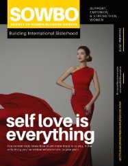 SOWBO Magazine Edition 3