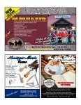 January 2019 Bonners Ferry Living Local - Page 2
