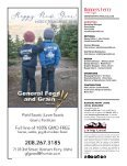 January 2019 Bonners Ferry Living Local - Page 4