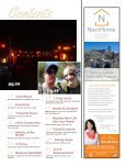 January 2019 Bonners Ferry Living Local - Page 7