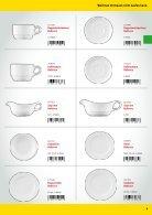 Nonfood Katalog_2019 - Page 5