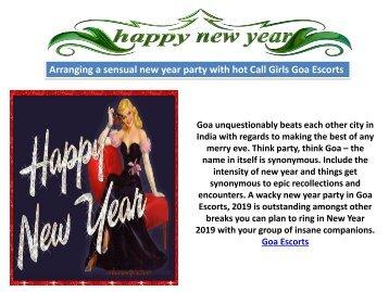 Goa Female Escorts | 9920765639 Cheap Escorts Goa
