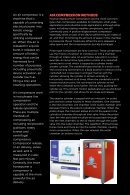 Air Compressors - Page 2