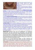 """Pro-Stab-Platten: für Tiefbiss, Deckbiss, mit Schrauben ++ """"Pro-Stab ... - Page 3"""