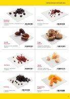 Trockenfrüchte Katalog 2019_web - Page 3