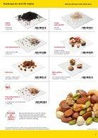 Trockenfrüchte Katalog 2019_web - Page 7