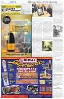 MoinMoin Flensburg 52 2018 - Seite 2