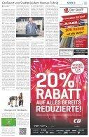 MoinMoin Flensburg 52 2018 - Seite 3
