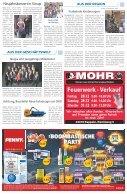 MoinMoin Flensburg 52 2018 - Seite 5