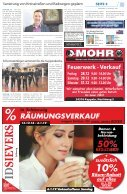 MoinMoin Schleswig 52 2018 - Seite 3